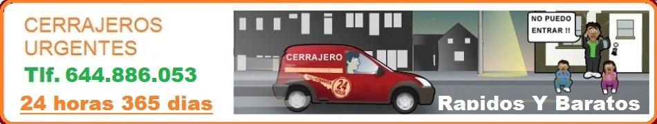 Cerrajeros Ferrol